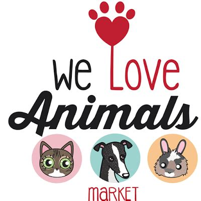 I love animals essay