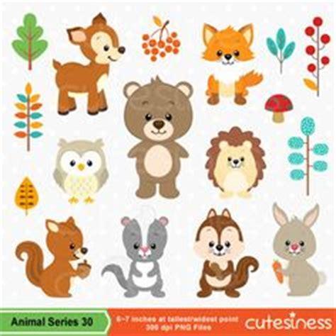 Love in animals essay literature - madikwesafariscom